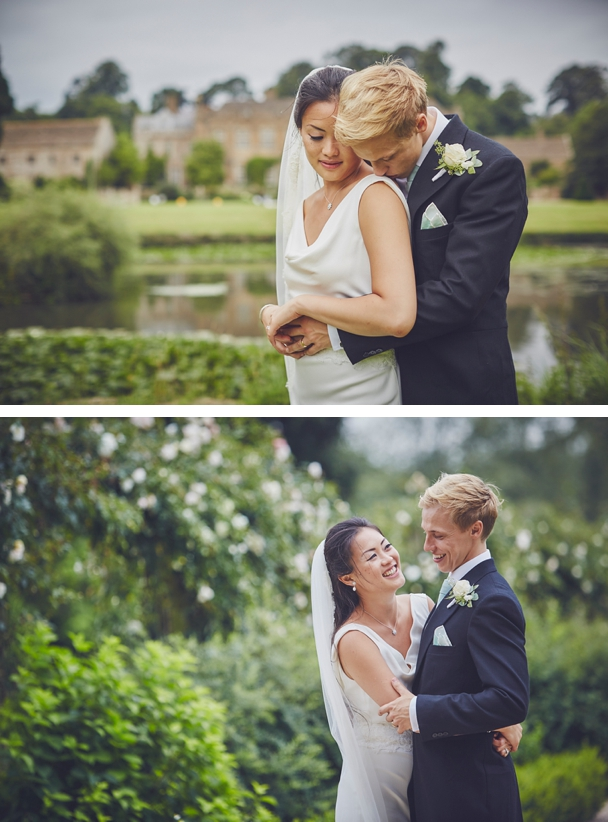 Brympton_House_wedding_photography_0013.jpg