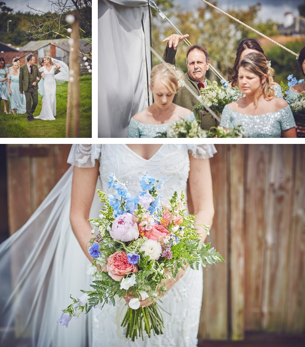 Lympstone_marquee_wedding_photography_0015.jpg