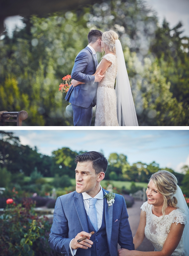 Pynes_House_Exeter_wedding_photography_Devon_0033.jpg