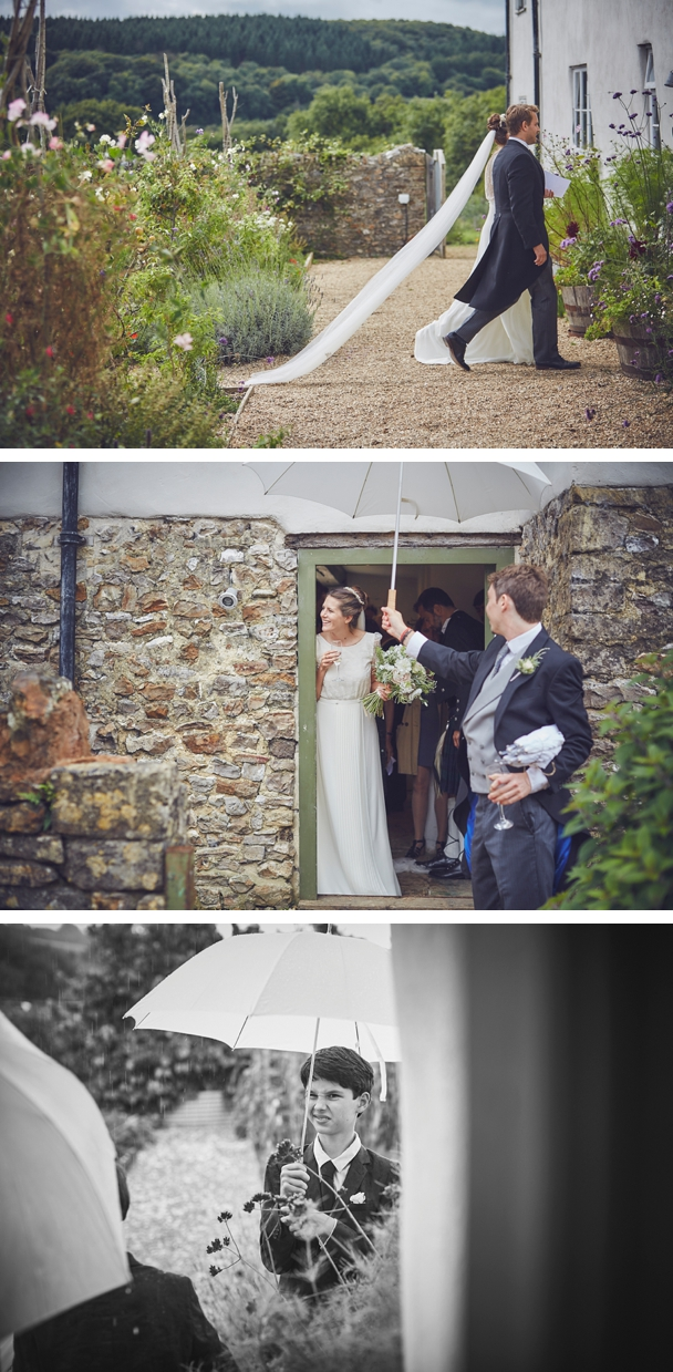 River_cafe_HQ_Devon_wedding_photographer_0002.jpg