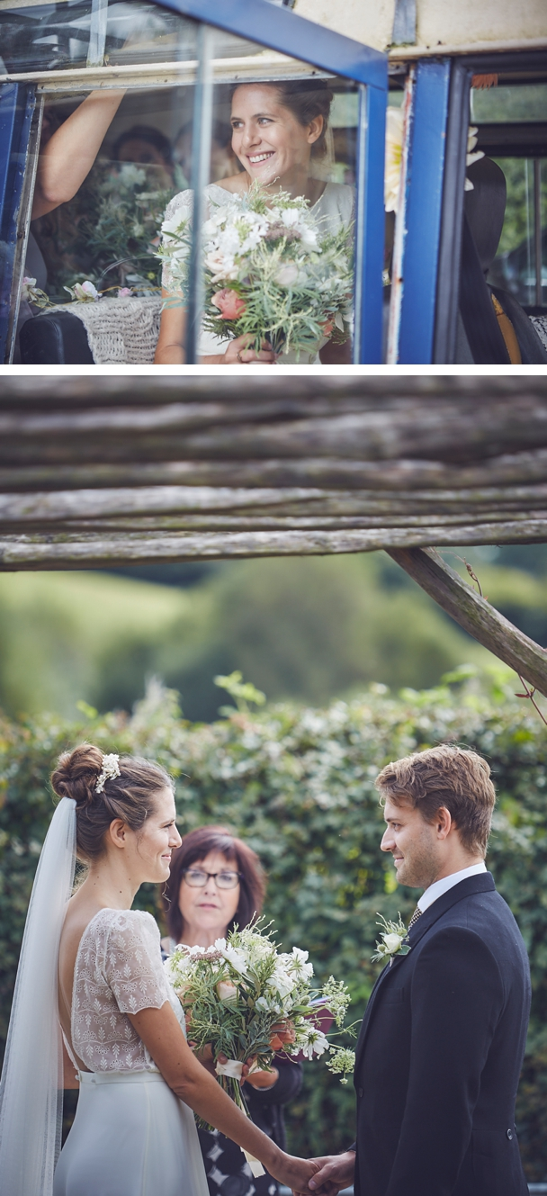 River_cafe_HQ_Devon_wedding_photographer_0001.jpg