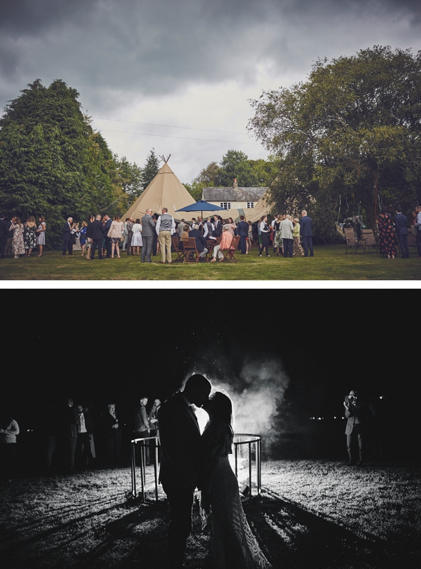 Dartmoor_tipi_wedding_photography_0052.jpg
