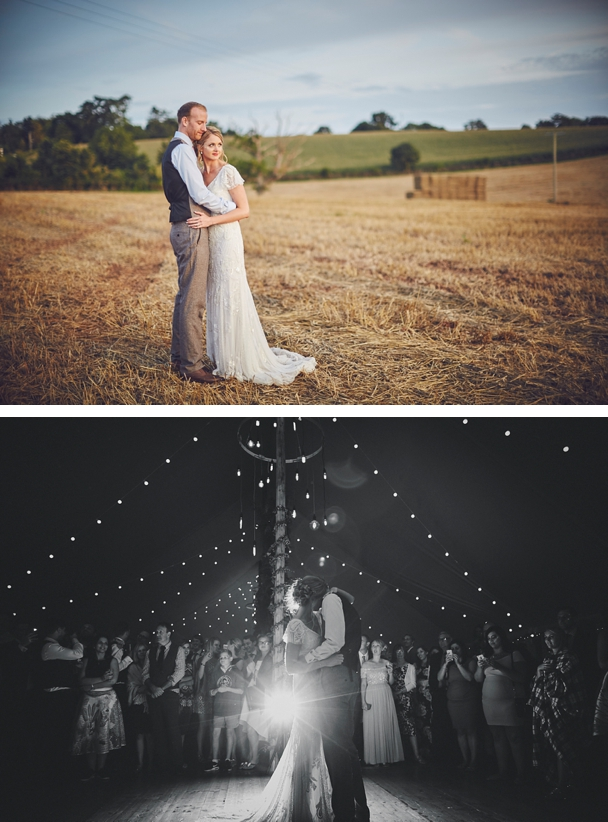 Lympstone_marquee_wedding_photography_0016.jpg