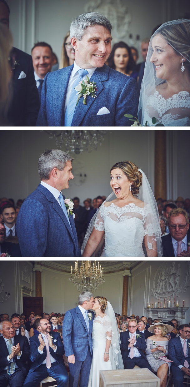 Rockbeare_Manor_wedding_photography_Devon_0056.jpg
