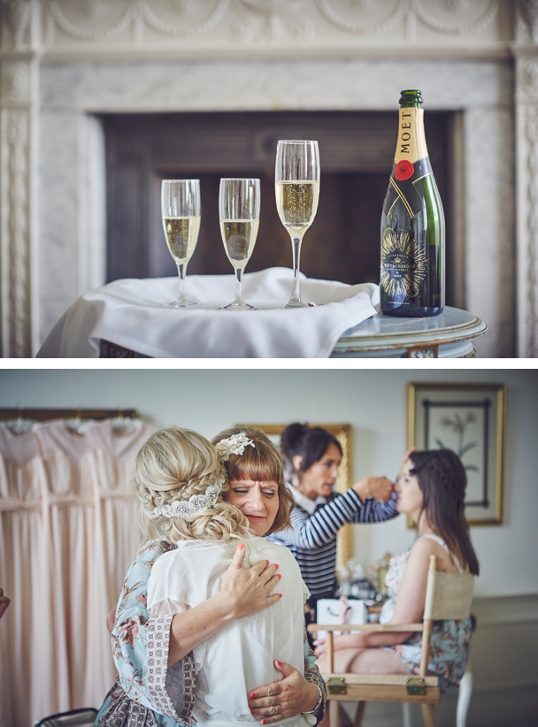 Pynes_House_Exeter_wedding_photography_Devon_0027.jpg