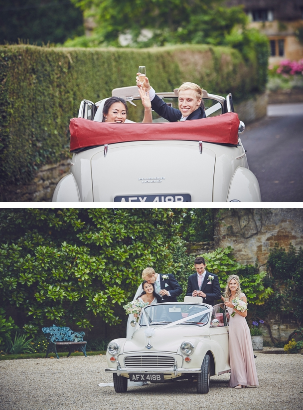 Brympton_House_wedding_photography_0012.jpg