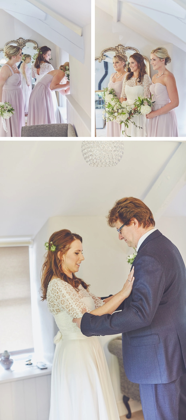 wedding_photography_from_Ever_After_at_Lower_Grenofen_in_Devon