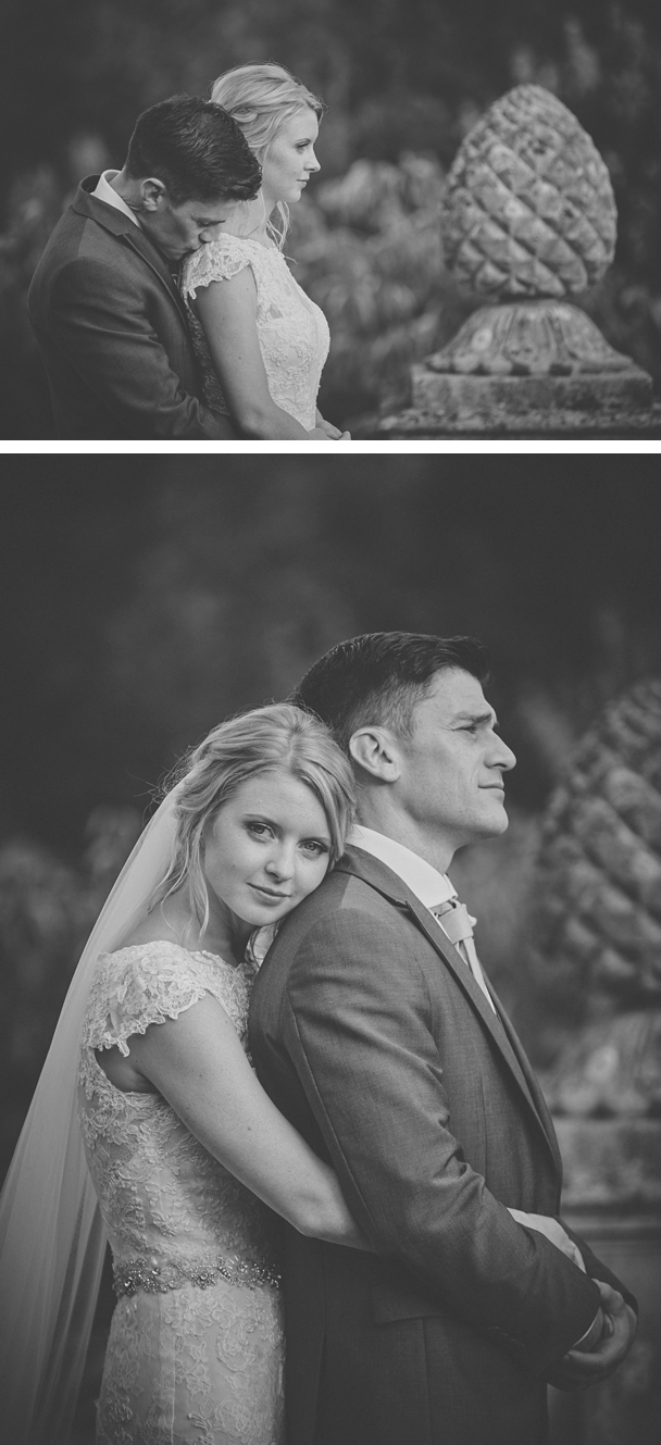 Pynes_House_Exeter_wedding_photography_Devon_0032.jpg