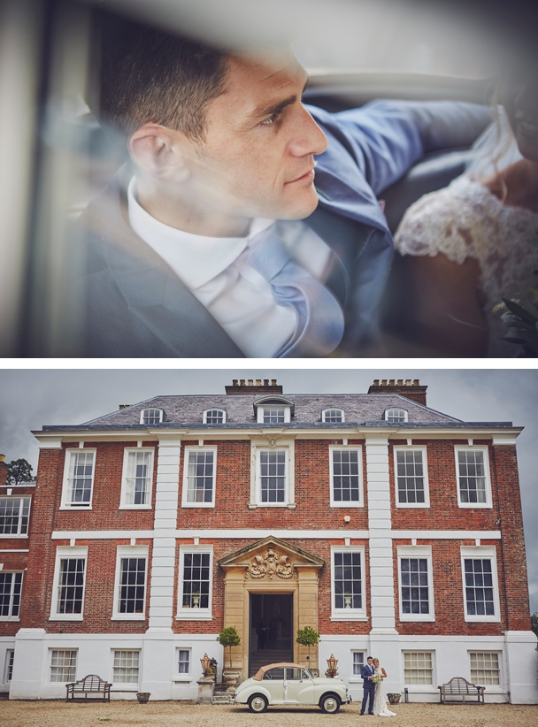 Pynes_House_Exeter_wedding_photography_Devon_0028.jpg