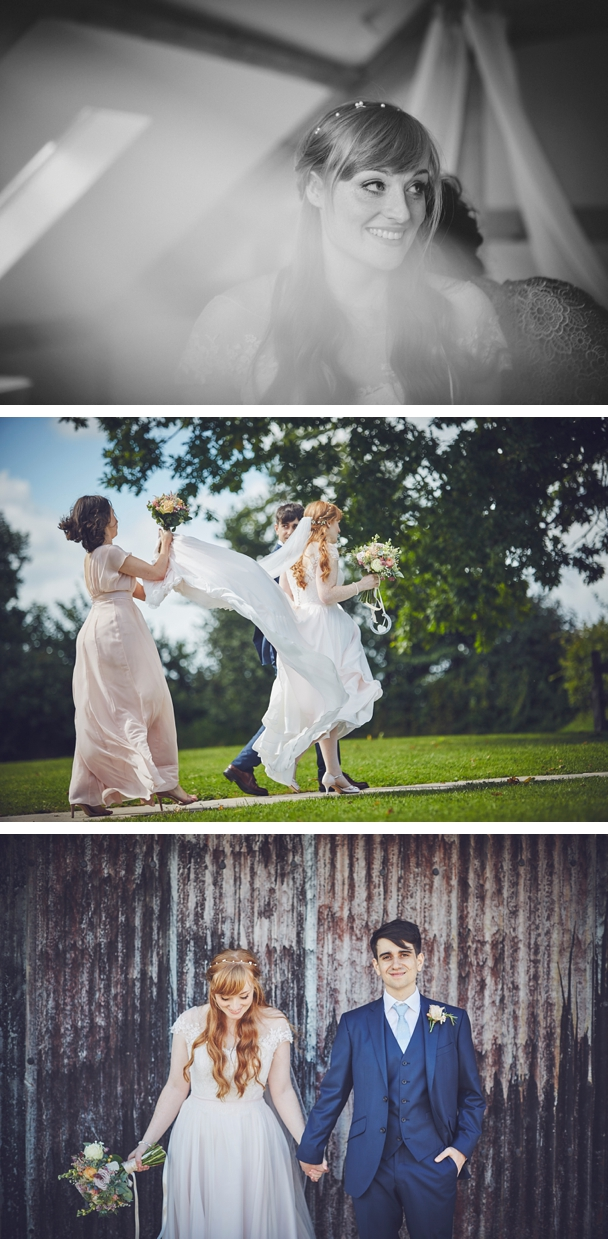 The_Oak_Barn_Devon_wedding_photographs_0036.jpg