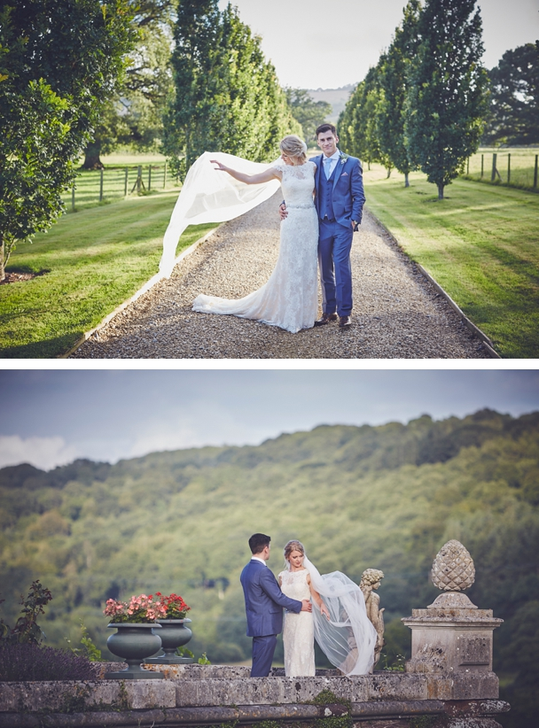 Pynes_House_Exeter_wedding_photography_Devon_0031.jpg