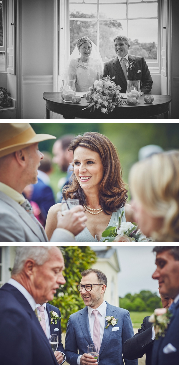 Rockbeare_Manor_wedding_photography_Devon_0057.jpg