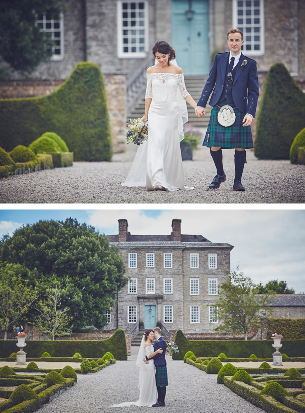 Kingston_Estate_Devon_wedding_photography_0021.jpg