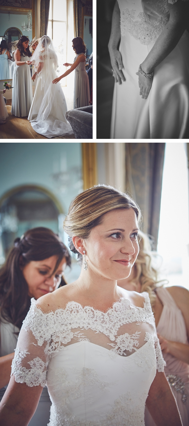 Rockbeare_Manor_wedding_photography_Devon_0055.jpg