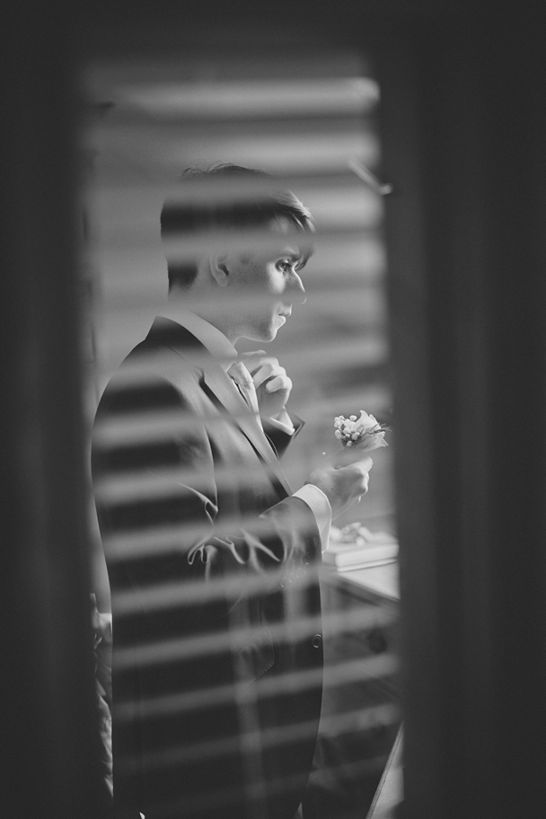 The_Oak_Barn_Devon_wedding_photographs_0035.jpg