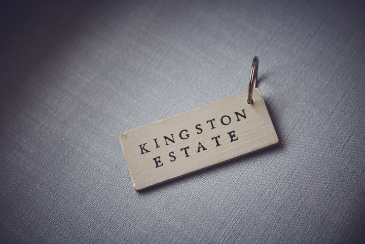 Kingston Estate wedding photographer Devon_0007.jpg